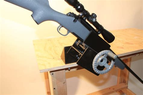 bench top vise bench top vise 28 images hyskore professional shooting accessories 30278 bench 5
