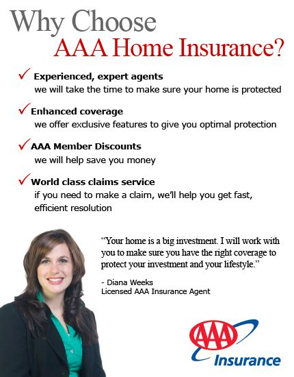 aaa western central new york free no obligation quote