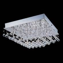 Ls With Crystals Hanging by Flush Mount Ceiling Light Fixtures Ls Beautiful