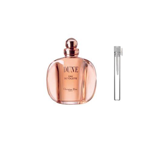 Christian Dune christian dune tanie perfumy pr 243 bki perfum