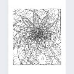 coloring books fibonacci vagabond coloring books