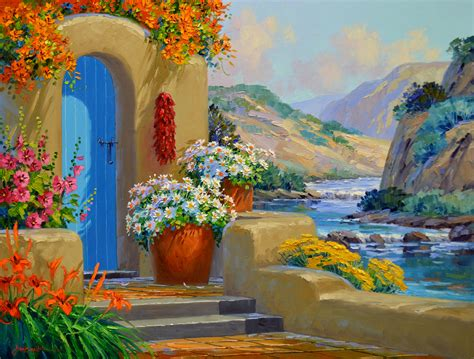 Easy Oil Painting Ideas Original Dma Homes 51739 Images To Paint For