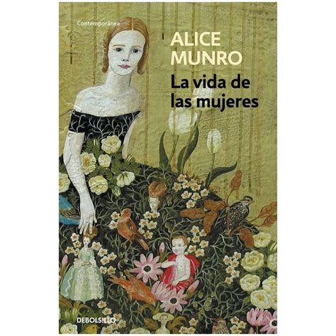 libro memoirs of leticia valle 133 best libros comic images on alice munro