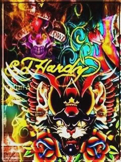 ed hardy pictures images   facebook pinterest  whatsapp page  pictures cafe
