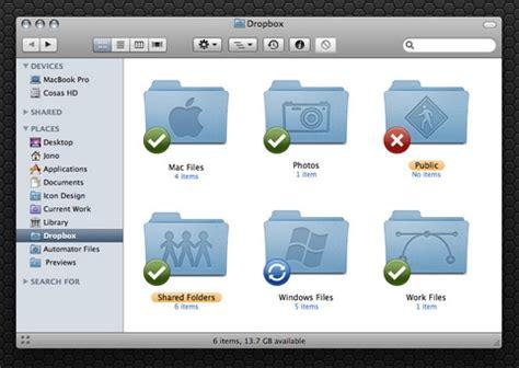 dropbox public folder 关于 dropbox 共享文件夹安全性的技术探讨 xdash 新浪博客