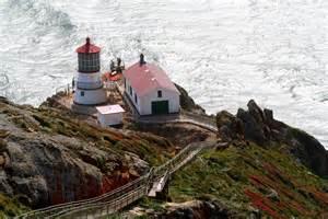 file point reyes lighthouse 01 jpg