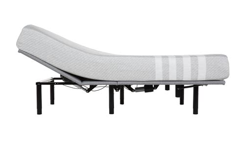 Chaise Ambulance by Chaise Ambulance Trendy Chaise Lounge With Umbrella