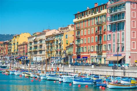 Best House Design by Ultimate Travel Guide To Nice And The French Riviera What