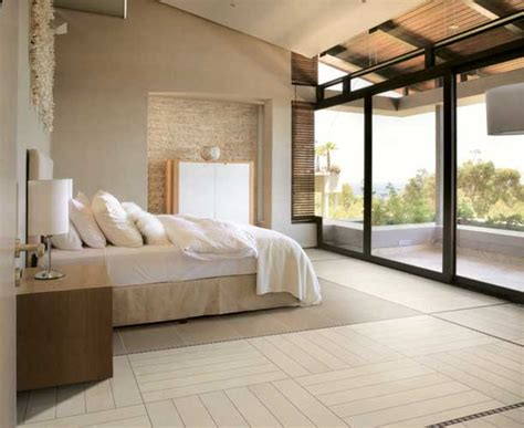 tiled bedroom tiles for bedroom floors decor ideasdecor ideas