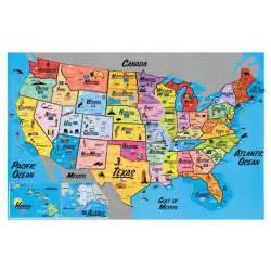 usa map puzzle 100 pieces world map 100 puzzle deals dealtrend