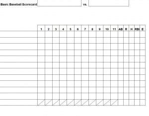pitch letter exle baseball stat sheet stat sheet baseball