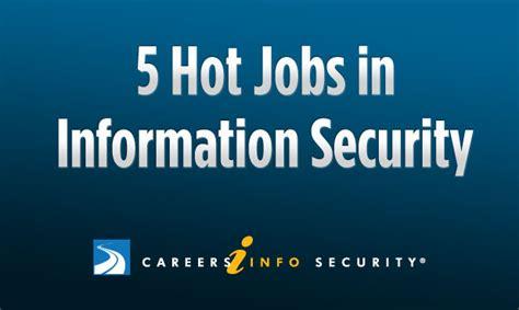 security bank careers 5 security bankinfosecurity