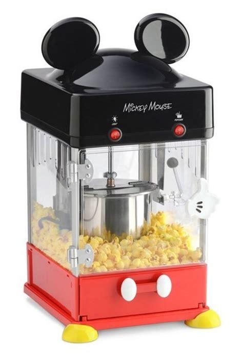 23 disney themed kitchen gadgets you definitely need