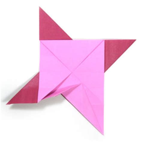 When Did Origami Start - how origami started 28 images where did origami start