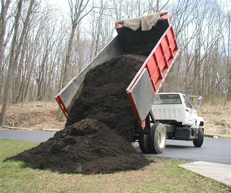 Cubic Yard Of Dirt 200 Yards Of Dirt General Dirt Bike Discussion Thumpertalk