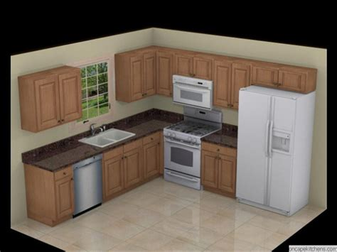 Designer Kitchens And Baths by Kitchen Design Design Of Kitchen Design For Kitchen