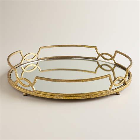 gold coffee table tray gold coffee table tray coffee table design ideas