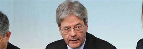 il cdm approva il piano il cdm approva la spending review dei ministeri e la