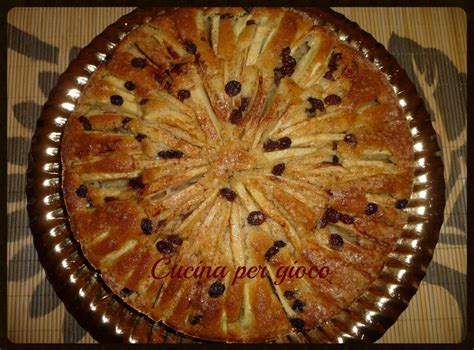 giochi di cucina di torte torta di mele tirolese cucina per gioco
