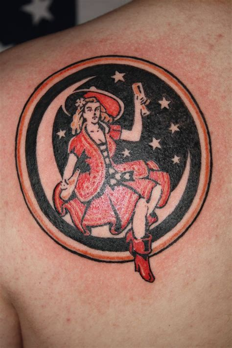 american tattoo company 35 best american company images on