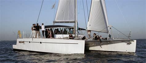 bali catamaran day charter catamaran day charter catamaran day charter et passenger