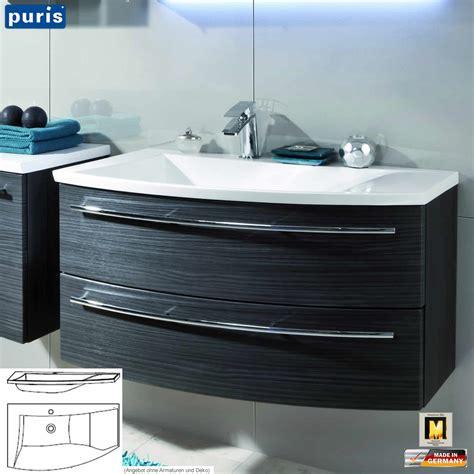 wäscheschrank schmal waschtisch mit schmal wc schrank mit schmal design