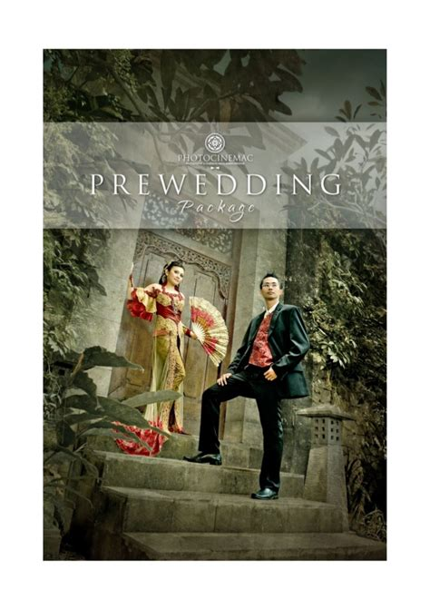 Paket Photo Prewedding Chokolate photocinemac wa 08222 5988 908 harga foto pre wedding jogja 2017