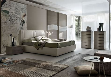 arredo camere da letto moderne camere da letto acf maronese arredamenti franco marcone
