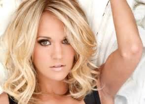 carrie underwood eye color eye makeup for hooded carrie underwood eye makeup
