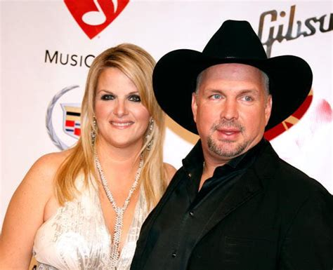 is garth brooks ex sandy mahl brooks still alive sandy mahl net worth celebrity net worth