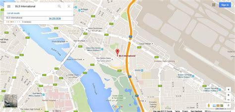 road map us embassy abu dhabi contact us