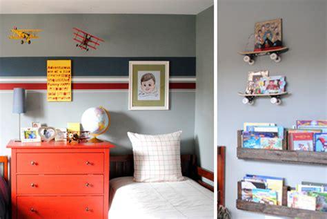 bookshelves for boys inspiring bedrooms for boys