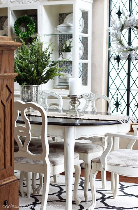 dining room table makeover ideas dining room table makeover hometalk