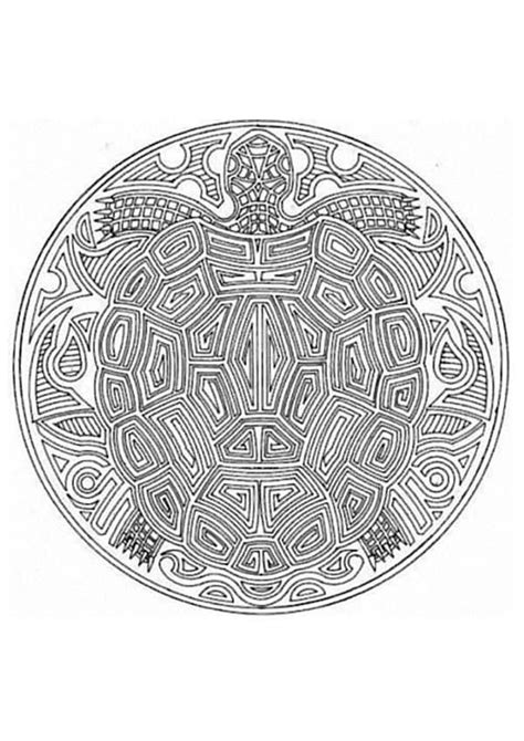 sand mandala coloring pages 253 best support zentangle images on pinterest