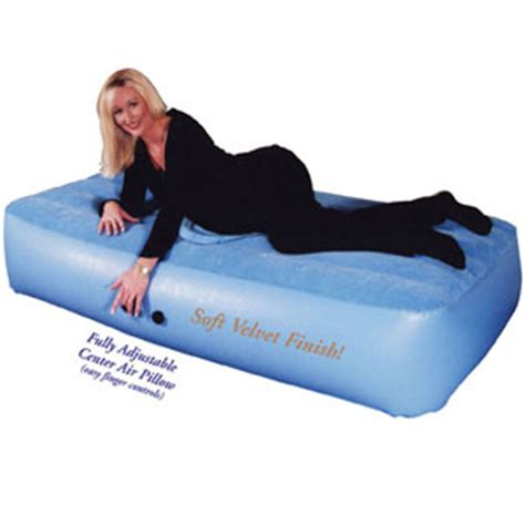 Pregnancy Mattress by Foldingbed Net Selection Of Rollaway Beds Shipped