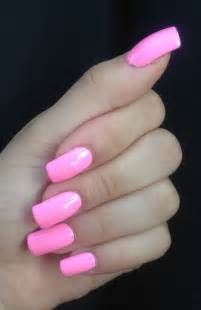 pink nail colors pink nails keep calm and get pretty makeup