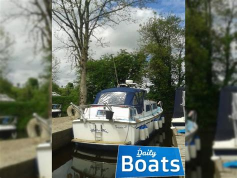 boat manufacturers northern ireland amerglass 32 for sale daily boats buy review price