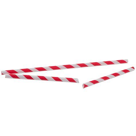Striped Paper Straws paper straws striped