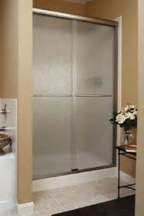 basco shower door replacement parts 1000 images about basco on