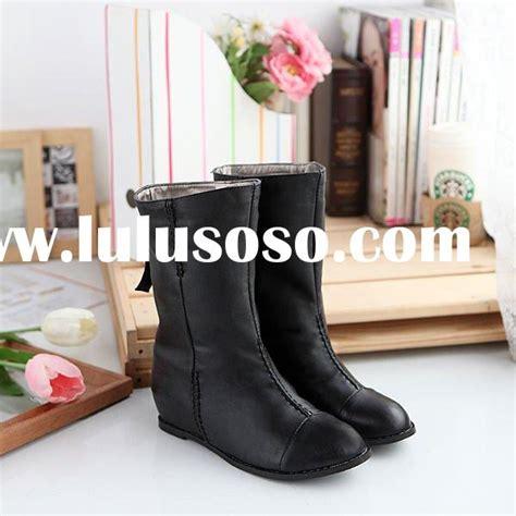 Sepatu Flat Bir sepatu flat boot korea sepatu flat boot korea manufacturers in lulusoso page 1