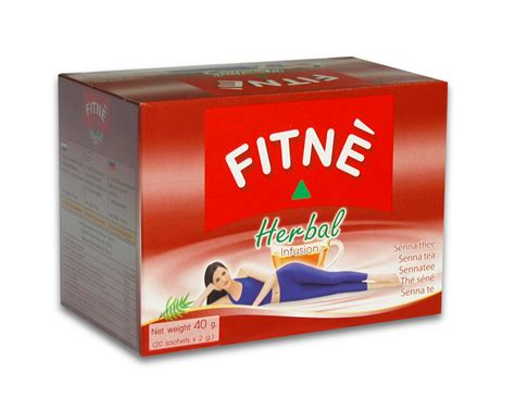slimming tea the original fitne tea that benefits your