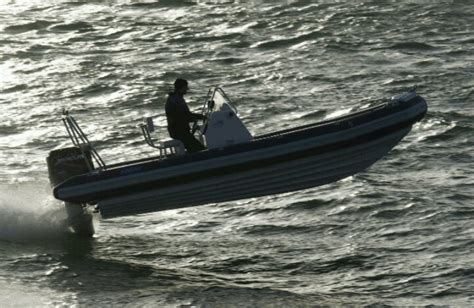 rib boat uae 65 best images about inflatable boats on pinterest