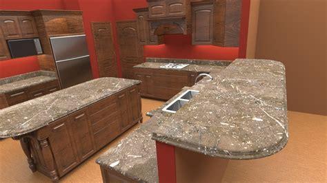 Maximum Overhang For Granite Countertop by Maximum Overhang For Granite Countertop Mibhouse