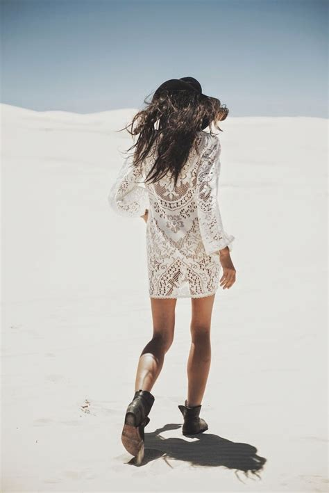 8 Things You Need To Channel Richies Boho Style by 1000 Images About Ibiza Wedding White Nite On