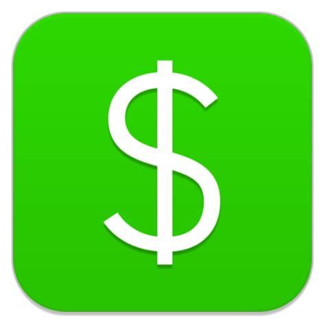 square app for android square goes social with cashtags also expands to businesses talkandroid