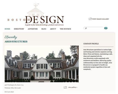 100 home design jobs boston new construction homes