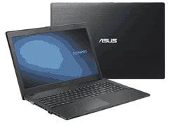 Asus Laptop I7 Philippines asus pro p2530ua xo0802r intel i7 asianic distributors inc philippines