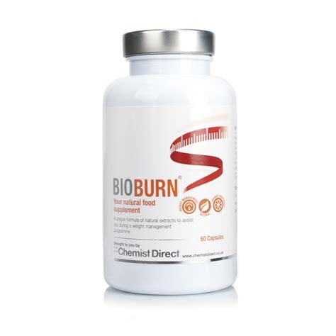 Herbal Burner New Bioburn Burner Burning Supplements