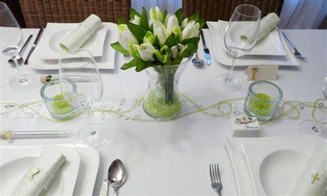Blumen F R Tischdeko Hochzeit by Tischdeko Diamantene Hochzeit Neu Tischdeko Diamantene