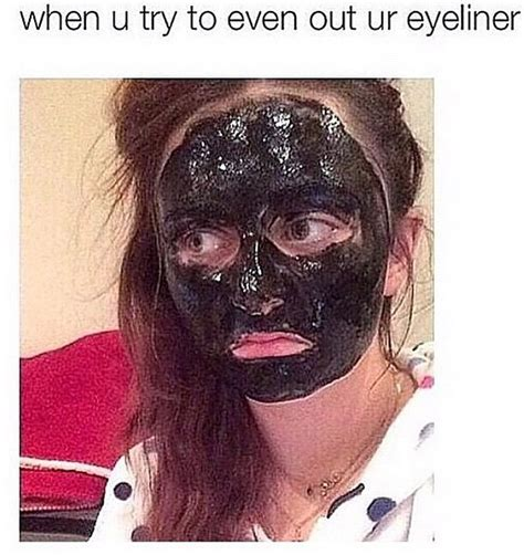 Funny Beauty Memes - 100 beauty memes that will make you lol popsugar memes